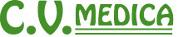 cvmedica-logo